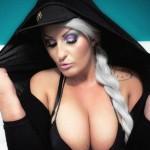 Sexcam Chat mit Tamara Milano