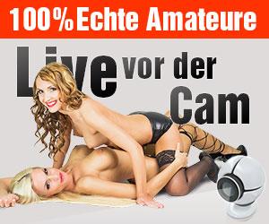 amateur livecams