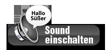 web sexcams mit sound