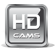sexcams in hd